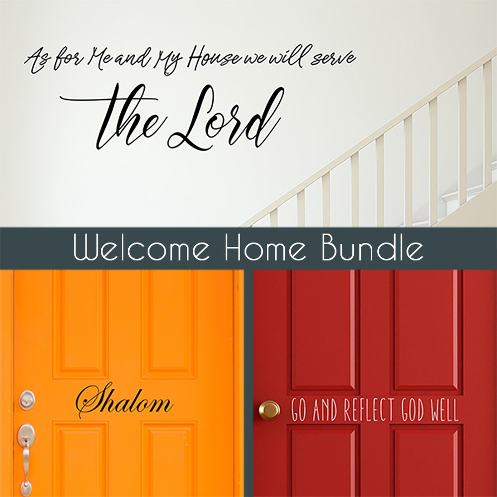 3-in-1- welcome home bundle-1000px-72dpi