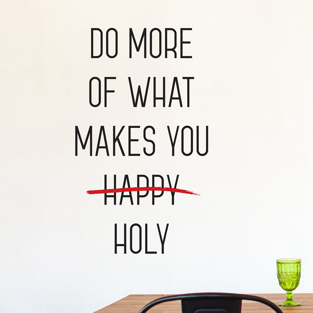 IC406-Do more of what makes you holy-main-table-1000px-zoom