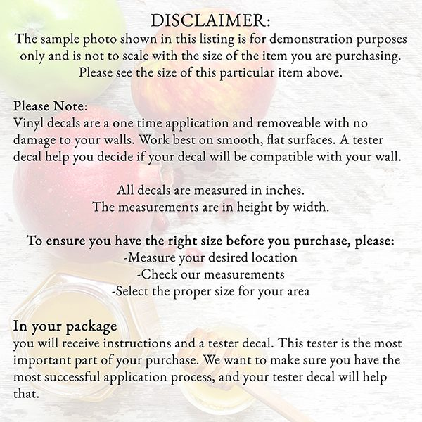 AHCollection DISCLAMER-messianic-feasts-600px